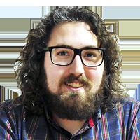 "<p><strong>Guillem Ramos-Salvat </strong>és director de delCamp.cat. A Twitter <a href=""http://www.twitter.com/ramossalvat"">@RamosSalvat</a>. Per correu a <a href=""mailto:guillem.ramos@delcamp.cat"">guillem.ramos@delCamp.cat.</a></p>"