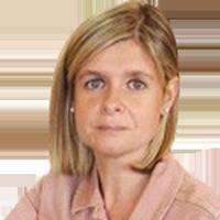 <p>Vaig néixer a Reus el 4 de juny de 1978. Estic casada i tinc dues filles. Llicenciada en dret a la URV, i col·legiada a l'Il·lustre Col·legi d'Advocats de Reus. Sóc funcionària del cos superior de la Generalitat de Catalunya, treballo al Departament de Benestar Social i Família a Tarragona, on sóc la cap de secció de Secretaria dels Serveis Territorials. He treballat també al Departament de Justícia, a la comissió d'assistència jurídica gratuïta. Imparteixo classes per a la preparació d'oposicions per a la Generalitat de Catalunya. Milito a Esquerra Republicana de Catalunya des del 2003 i actualment sóc la secretària de Finances de l'Executiva Local de Reus</p>