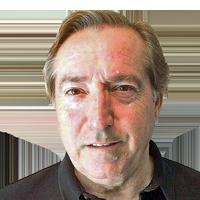 <p>Arquitecte Tècnic especialista en Urbanisme i expolític. Va ser alcalde de Calafell pel PSC en dos mandats diferents i també president de Consell Comarcal del Baix Penedès.</p>