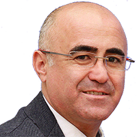 <p>Delegat del Govern a Tarragona i regidor d'Esquerra Republicana de Catalunya a Valls.</p>