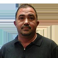 <p>Nascuta Puertollano l'any 1968. Va cursar estudis de Dret a la Universitat Autònoma de Barcelona. President de l'AV Mas Vilanova i de la Federació d'Associacions de Veïns de Reus. Presenta i dirigeix el programa «Entre Veïns»a Ràdio Jove Reus.</p>