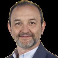 <p>Tinent d'alcalde i regidor d'Habitatge i Benestar Socialde l'Ajuntament de Valls, portaveu del grup municipal d'Esquerra Republicana de Catalunya.</p>