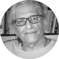 <p>És catedràtic emèrit de Ciència Política i de l'Administració de la Facultat de Ciències Polítiques i Sociologia de la UNED, de la qual va ser Vicerector entre els anys 1984 i 1988.Ha publicat 150 articles en revistes especialitzades espanyoles i estrangeres.Les seves línies de recerca són: partits polítics, Estat del benestar, política europea, teoria política (segles XVI a XXI) i política 2.0, ciberpolítica i blocosfera.Ha publicat més d'1.500 articles periodístics i format part del Consell Editorial de 'Diario 16', 'Público' i 'Máspúblico', i va ser analista de La Tuerka. Araforma part del consell de redacció de Publicoscopia.</p>