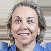 <p>Regidora d'Ensenyament i Política Lingüística de l'Ajuntament de Reus</p>