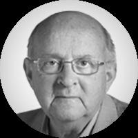 <p>Magí Cadevall</p>  <p>Expresident del PSC Terrassa i exdiputat al Parlament de Catalunya</p>