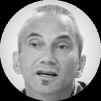 <p>Actualment és dirigent de Sortu. Va ser portaveu i dirigent de Batasuna. Amb anterioritat va ser portaveu i coordinador d'Herri Batasuna(1997-2001), regidor i portaveu d'Herri BatasunaiEuskal Herritarrokal'ajuntament deSant Sebastià(1992-2000), així comparlamentari bascentre 2004 i 2005 ales files deSozialista Abertzaleak.</p>