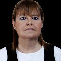 <p>Tona Duch és exregidora del PP a Reus i número 3 dels populars a les eleccions al Parlament del 2017 per Tarragona.</p>