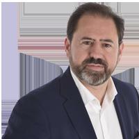 <p>Portaveu del PP a l'Ajuntament del Vendrell</p>