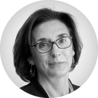 <p>Directora general d'Endesa a Catalunya. Llicenciada i màster en Administració i Direcció d'Empreses per ESADE Business School a la Universitat Ramon Llull de Barcelona. </p>