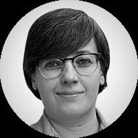 <p></p>  <p>Llicenciada en Ciències Ambientals i doctora en gestió i ordenació del territori per la Universitat de Mont-real. És professora associada del Departament d'Humanitats de la Universitat Pompeu Fabra i membre del Secretariat Nacional de la CUP. Fundadora i excoordinadora de l'ANC Vall d'Aran i regidora a l'Ajuntament de Les fins el 2016. A leseleccions al Parlament de Catalunya de 2015, va ser candidata de laCandidatura d'Unitat Popular - Crida Constituenta la circumscripció de Lleida.Boya, al segon lloc de la llista, no va sortir escollida, però el gener de 2016 va esdevenir diputada després de la dimissió deRamon Usall. A leseleccions de l'any 2017es va presentar com a cap de llista de la circumscripció deLleidaper a laCandidatura d'Unitat Popular - Crida Constituent.</p>