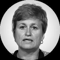 <p>Filòloga i membre d'ERC. Actualment és la presidenta del Consell Escolar de Catalunya. Ha estat consellera de Benestar i Família (2003-2006).Diputada del Parlament de Catalunya des del novembre del 2006, ha estat portaveu adjunta del Grup Parlamentari d'Esquerra fins al març de 2008 i portaveu del Grup Parlamentari des del març de 2008 fins al final de la IX legislatura. En la X legislatura parlamentària va ser escollida de nou diputada i en la sessió constitutiva del Parlament, celebrada el 17 de desembre de 2012, va ser elegida vicepresidentaprimera de la cambra catalana, i en la XI legislatura va ser elegida com a secretària primera.</p>