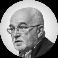 <p>Jordi Cuy&agrave;s i Soler, penedesenc expert en desenvolupament local; coordinador de projectes europeus per una viticultura sostenible i saludable. Ha sigut Tinent d&#39;Alcalde de Vilafranca i gerent del Consell Comarcal de l&#39;Alt Pened&egrave;s, aix&iacute; com director de Promoci&oacute; del Comer&ccedil; de la Generalitat. Membre del Patronat de la Fundaci&oacute; Pro Pened&egrave;s, de l&#39;entitat Pro Vegueria Pened&egrave;s i impulsor de la Xarxa Europea de Ciutats el Vi. Articulista i col&middot;laborador d&#39;entitats pageses.</p>