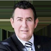 <p>Sommelier &amp; Director de Sala de&nbsp;<strong>V</strong><b>illa Retiro, a&nbsp;Xerta.</b>&nbsp;Vicepresident&nbsp;per Tarragona de l&#39;Associaci&oacute; Catalana de Sommeliers. Home dels vins a&nbsp;TarragonaDigital.com</p>
