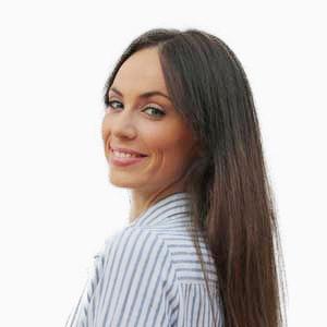 Irene Torres