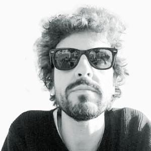 Antoni Vidal Ribera