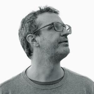 Pere Antoni Pons