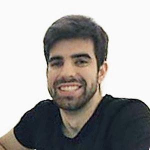 Andreu Varea