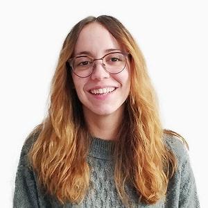 Júlia Estivill