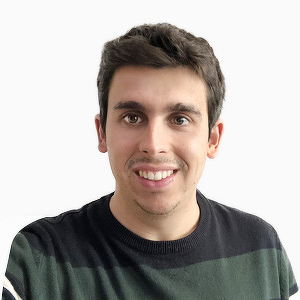 Marc Gassó