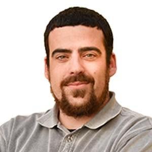 Jordi Olària