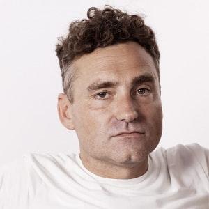 Abel Cutillas
