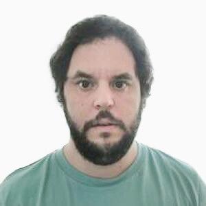 Alejandro Cañete