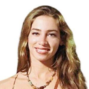 Leila El Halaissi | Horoscope du Jour