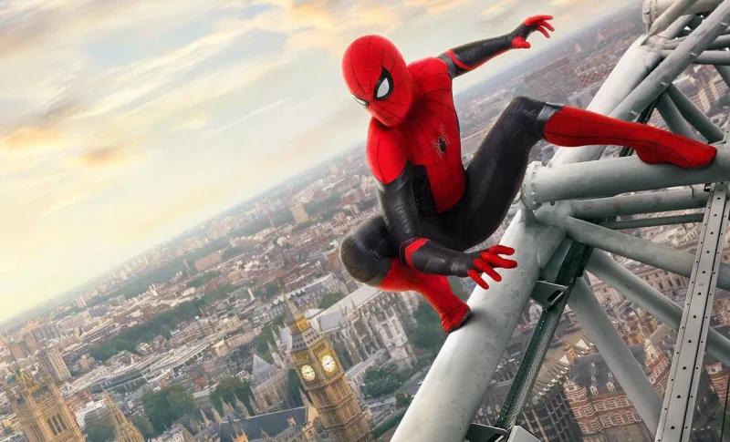 spider-man-lejos-de-casa