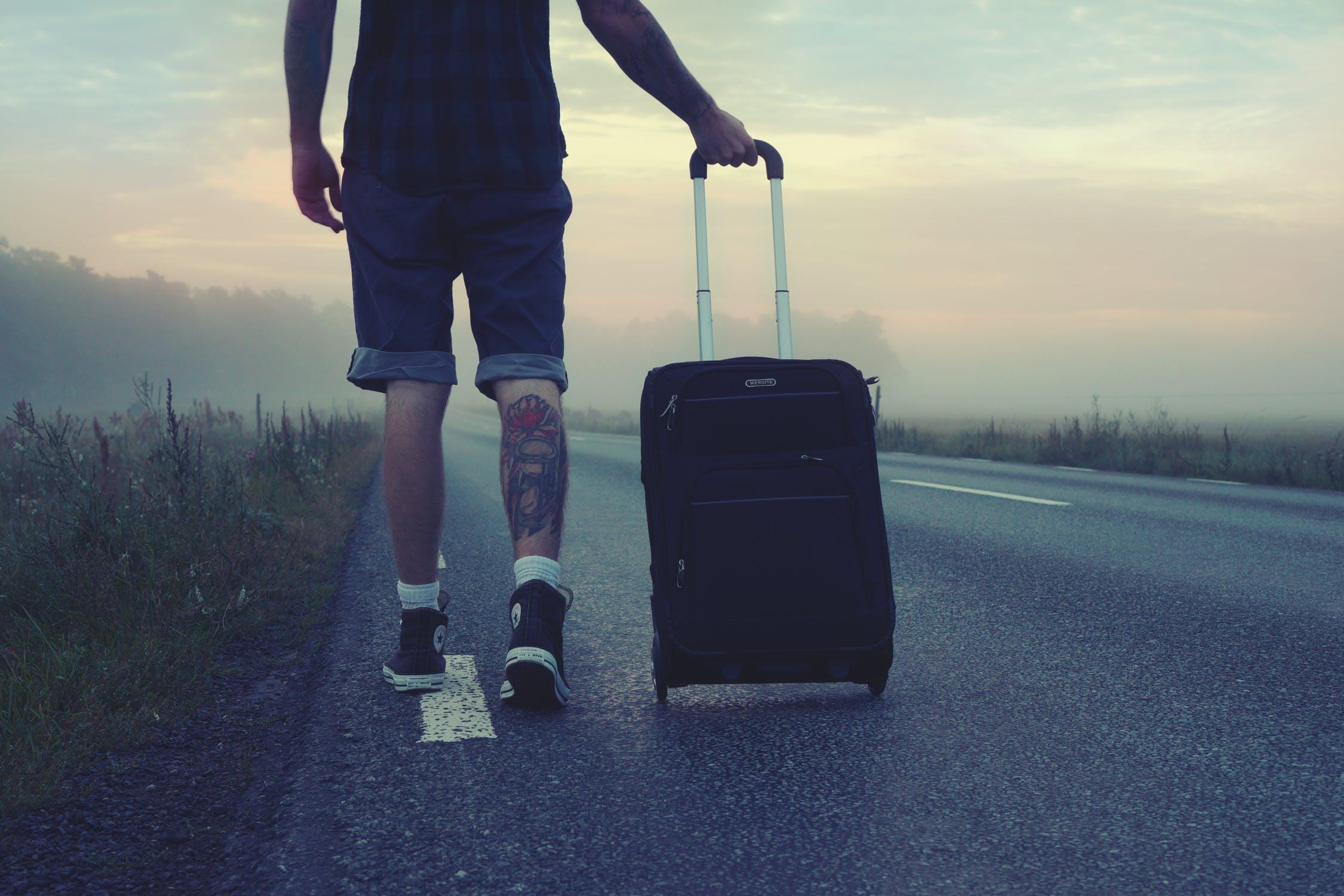 viatjar-i-dormir