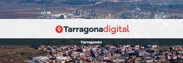 tarragones