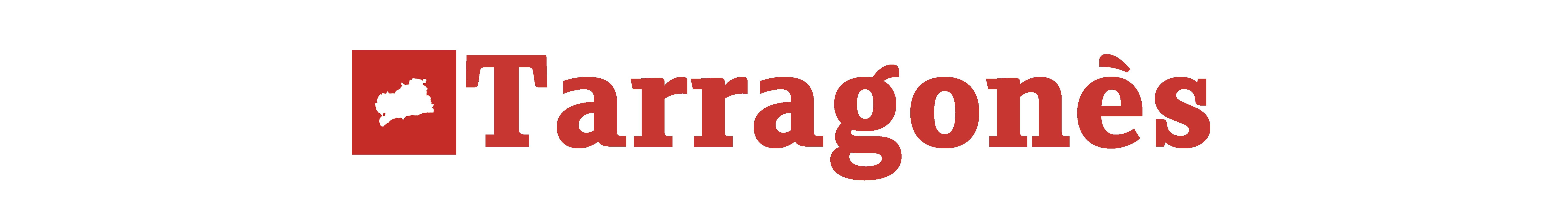 Tota la informació, notícies i última hora de Tarragona i el Tarragonès.