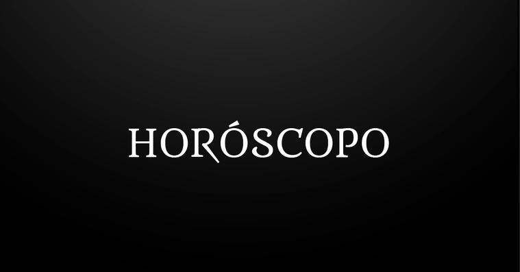 ➤➤ Horóscopo Diario Gratis. Descubre qué te deparan los astros en salud, dinero, trabajo y amor con el ➤➤HORÓSCOPO DIARIO de España Diario