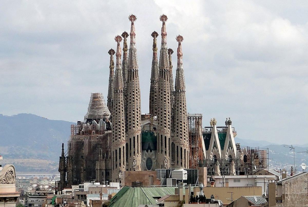 pobles-de-barcelona