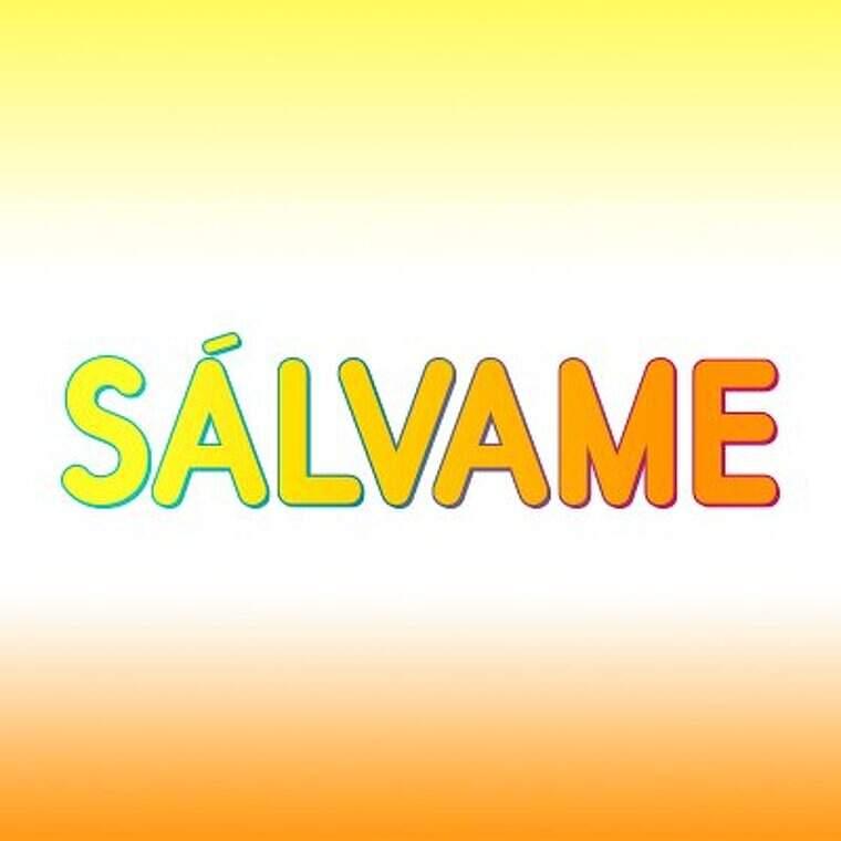salvame