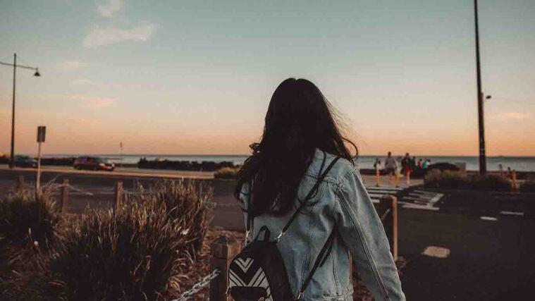 Las mejores FRASES TUMBLR Cortas y Bonitas ⭐ Mensajes de Tumblr románticos de Amor ❤ de la Vida y de otros ⭐ para compartir.