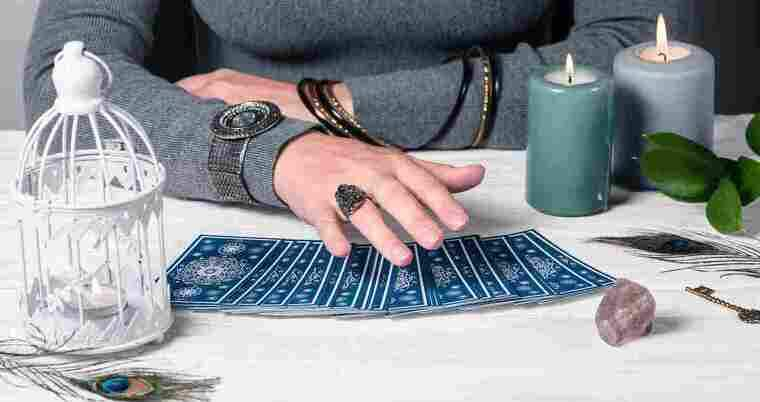 more-about-tarot