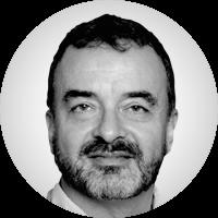<p>President del Grup Municipal d'ERC a l'Ajuntament de Barcelona</p>