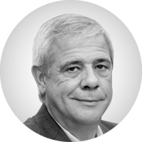 <p>President del Consorci per a la Gestió de Residus del Vallès Occidental i alcalde de Sant Llorenç Savall</p>