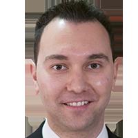 <p>Regidor de Medi Ambient i Ocupació a l'Ajuntament de Reus, i membre fundador del partit municipalista Ara Reus.</p>