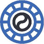 LogoSiteAuthor