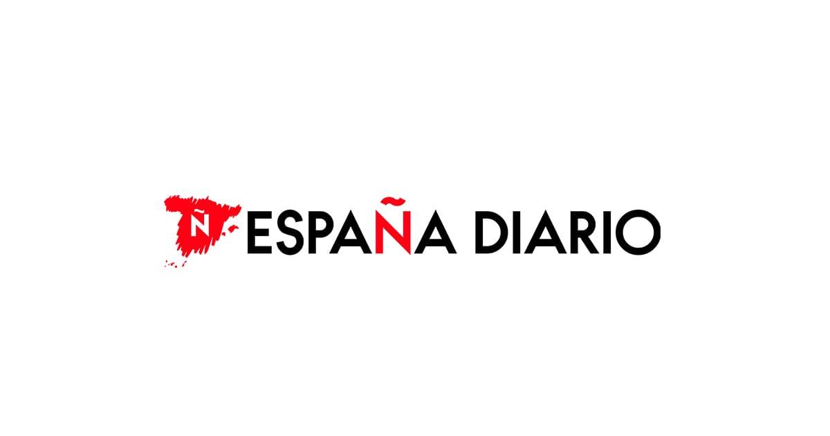 (c) Espanadiario.net