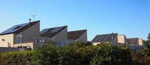 Els Premis estan convocats per la Generalitat a través de l'Institut Català d'Energia