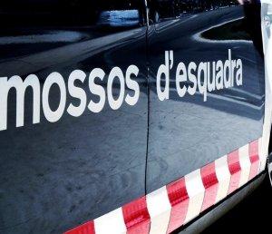 Una investigació de Mossos destapa la venda d'anabolitzants i medicaments il·legals a Wallapop