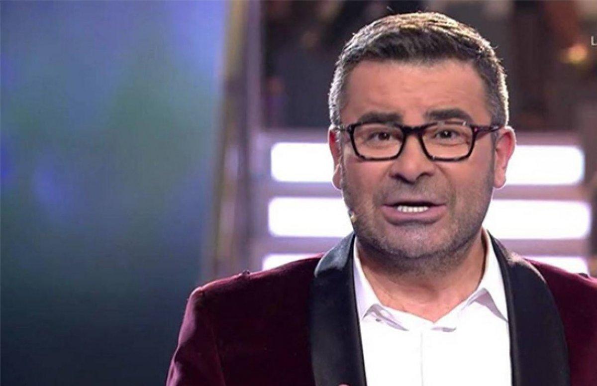 Jorge Javier Vázquez, es tipejo repelente Imagen-del-presentador-4