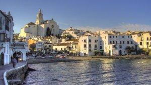 Cadaqués és el poble més bonic segons 'Time Out'