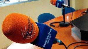 El «Toc de Castell» s'emetrà cada dimecres a dos quarts de nou del vespre a Tarragona Ràdio