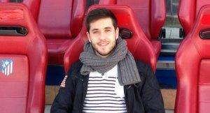 Jordi Alcarraz