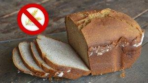La OCU advierte de que los alimentos sin gluten solo deben consumirlos los celíacos
