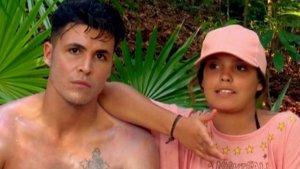 Gloria Camila y Kiko