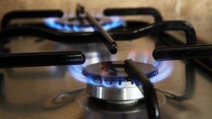 A les llars el gas natural esdevé el líder en competitivitat.
